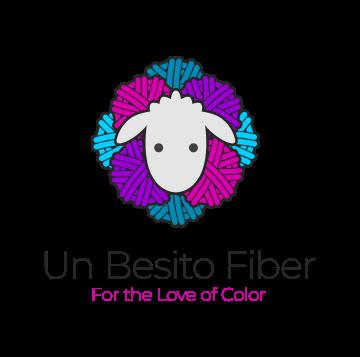Un Besito Fiber-01