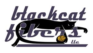 blackcatfiberscard_Back_FINAL_300x300