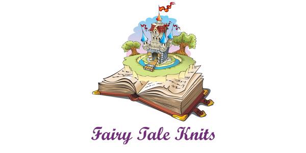 Fairy-Tale-Knits