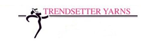 Trendsetter-logo