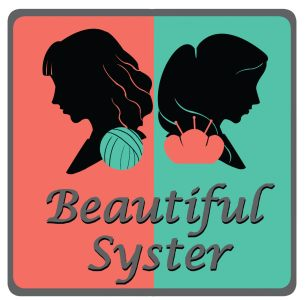 Beautiful Syster