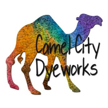 Camel City Dyeworks