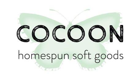 Cocoon Homespun