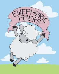 Ewephoric Fibers
