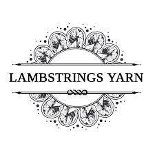 Lambstrings Yarn