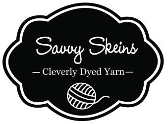Savvy Skeins