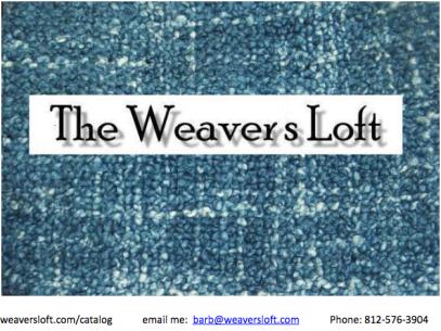 The Weavers Loft