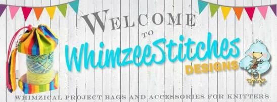 Whimzee Stitches