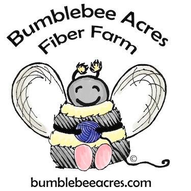 Bumblebee Acres Fiber Farm
