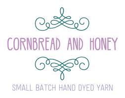 Cornbread and Honey