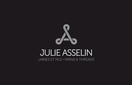 Julie Asselin
