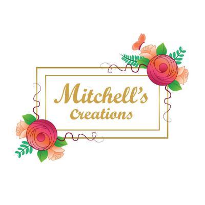 Mitchell's Creations