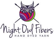 Night Owl Fibers