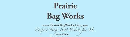 Prarie Bag Works