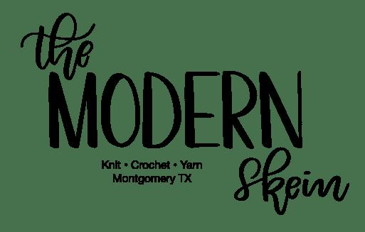 The Modern Skein