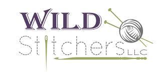 Wild Stitchers