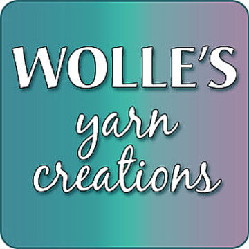 Wolle's Yarn Creations