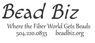 Bead Biz