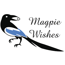 Magpie Wishes