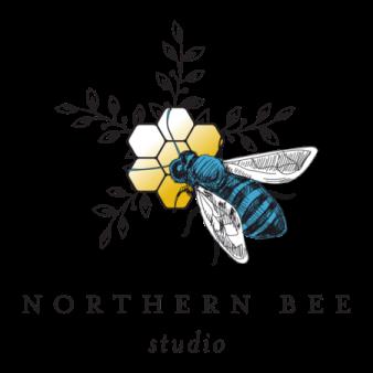 Northern Bee Studio