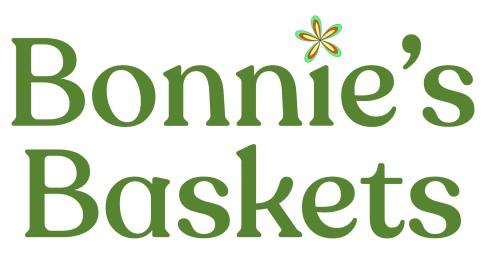 Bonnie's Baskets Logo